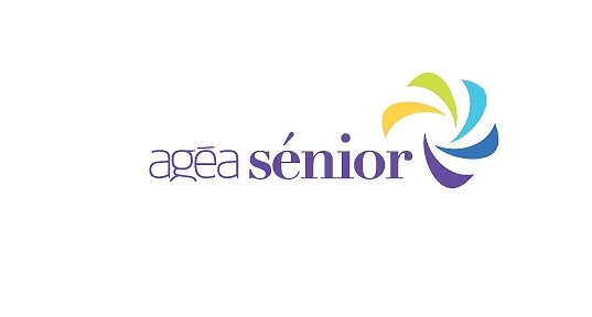 Club Auto - AGEA SENIOR